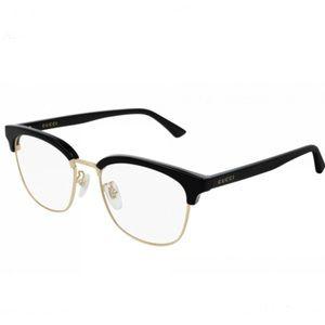 Gucci GG0409OK Eyewear UNISEX 🚻 😊‼️